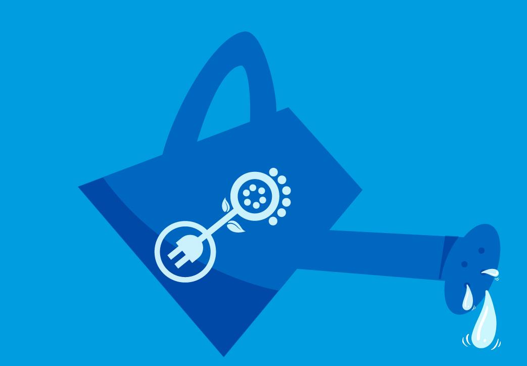 Marketing Online Offline Social Media Canarias