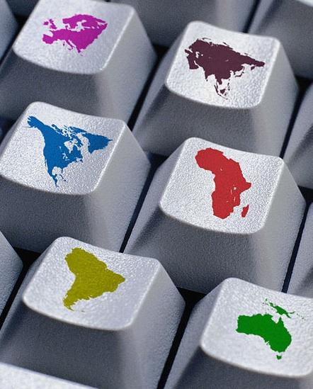 Netlife Project Social Media Marketing Online Creatividad