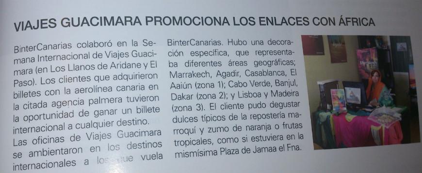 Revista BinterVG