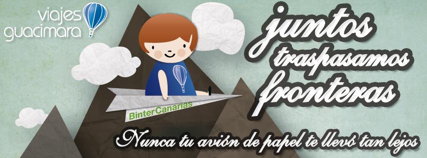 Viajes Guacimara Facebook